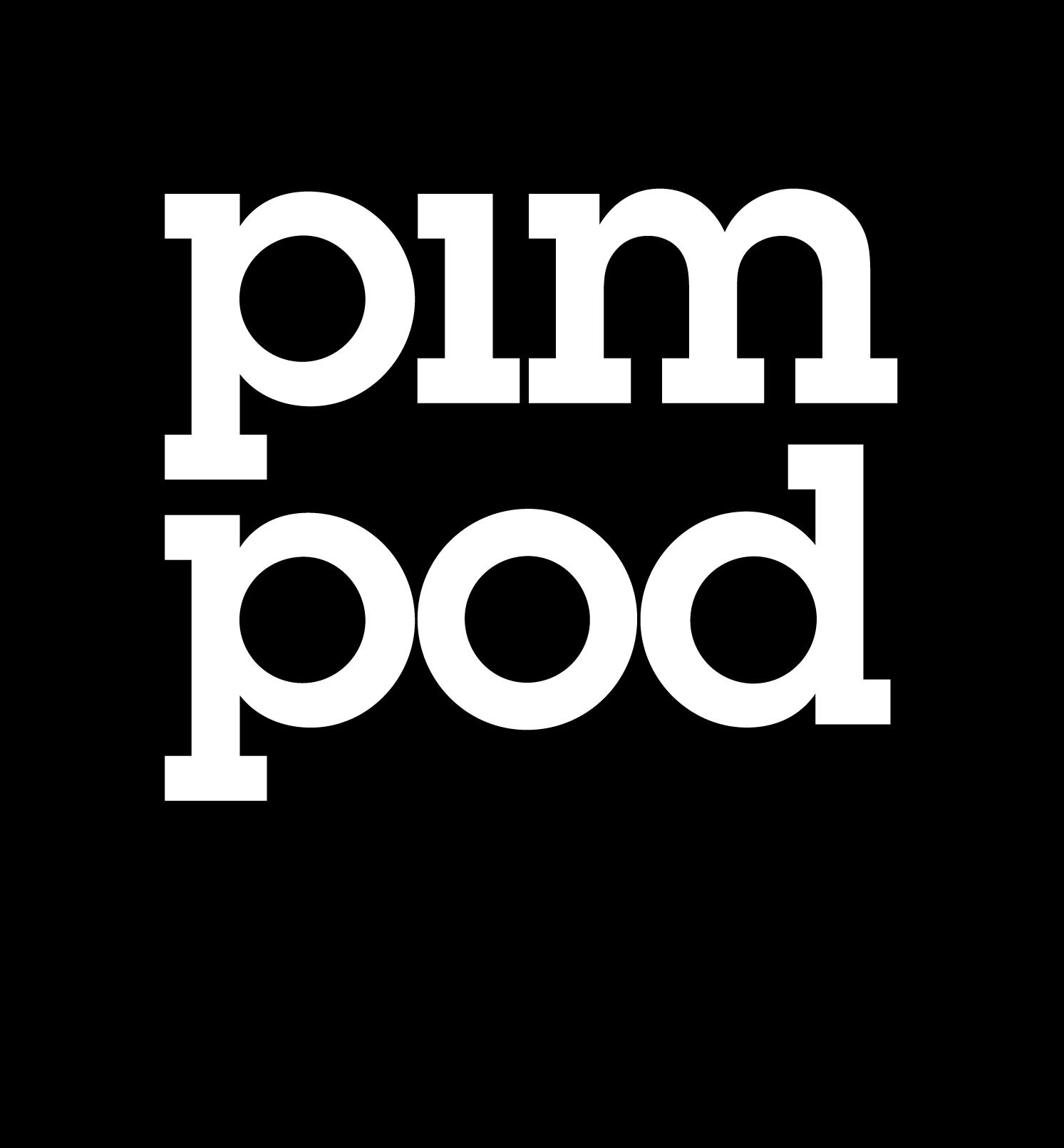 pimpod