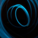 Quiet Space — #12 — Infinite Pulsation