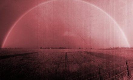 Quiet Space — #56 — Spectra