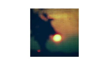 1/2/3/4 — #65 — Sunsleeper