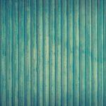 Quiet Space — #63 — Patterns