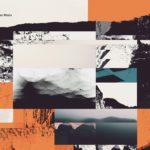 Quiet Space — #65— The Harmonious Confluence of Hibernis