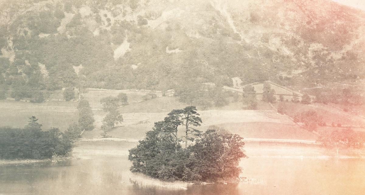 Quiet Space — #70 — The Licence To Interpret Dreams