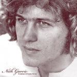 1/2/3/4 — #85 — Nick Garrie and the Nightmare of JP Stanislas