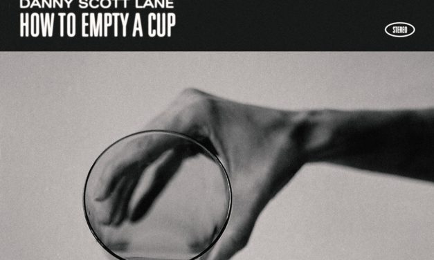 Quiet Space — #103 – How To Empty A Cup