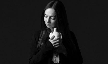 1/2/3/4 — #144 — Anastasia Minster