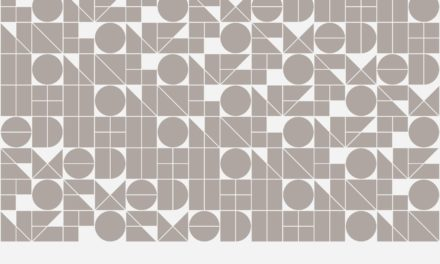 Quiet Space — #137 — Composition For Loud Magic