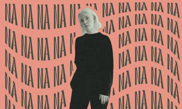 1/2/3/4 — #183 — Nanana