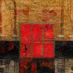 Quiet Space — #167 — Slow Autumn At My Window
